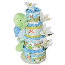 turtle baby shower turtle baby shower ideas baby showers turtle baby