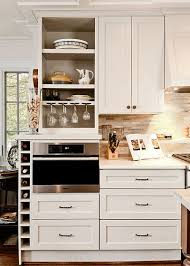 storage furniture kitchen how to plan your kitchen storage for maximum efficiency