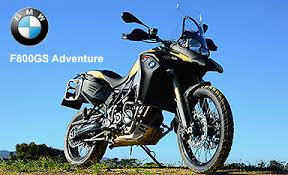 bmw f800gs 2010 specs the bmw f800gs adventure bike review by dualsport africa