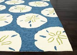 Outdoor Rug Sale Clearance Outdoor Rugs For Sale Clearance Rug Uk Lowes Erkkeri Info