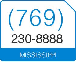 Buy Vanity Phone Number Buy Mississippi Vanity Numbers Buy Toll Free Number Local