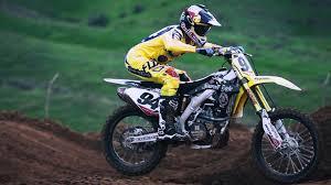 youtube motocross racing videos new beginnings mx nation s1e1 youtube