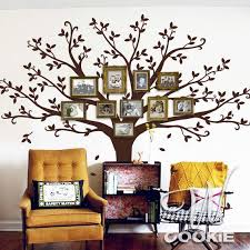Tree Wall Decals For Living Room 146 Best Tree U0026 Music Wall Decals Images On Pinterest Music Wall