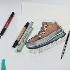 88 best sketch images on pinterest sketching shoes and sketchbooks