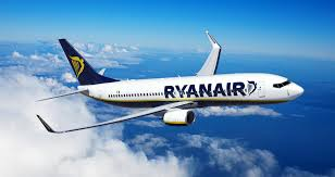 europe car leasing companies ryanair cheapest and most profitable airline in europe leeham