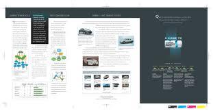 toyota web page toyota hybrid synergy drive technology visual ly