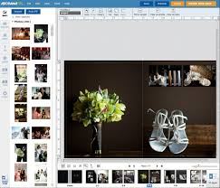 Wedding Album Software Adoramapix Hudson Flush Mount Album Review Part I U2013 Software