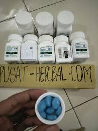efek sing viagra usa 100 mg pfizer asli pil biru vintage