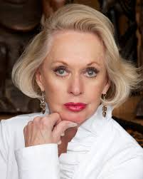 body wrap hairstyle tippi hedren google search tippi hedren hair make up and