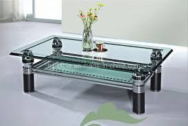 Teal Dining Table Macys Mirrored Dining Table Tags Astonishing Macy U0027s Coffee Table