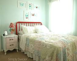 target simply shabby chic target shabby chic furniture full size of shabby chic bedding blue