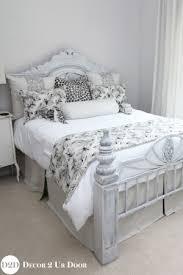 neutral bedding custom designer sets