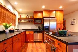 how to pick cabinet hardware how to pick cabinet hardware kitchen cabinet hardware how to pick