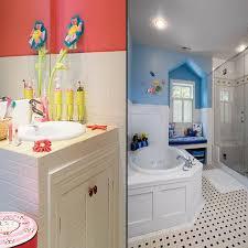 kid bathroom ideas safety bathroom ideas frantasia home ideas