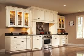 Lowes Custom Kitchen Cabinets Kitchen Lowes Custom Cabinets Breckenridge Cabinets