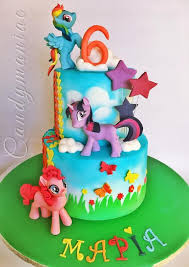my pony cake ideas my pony birthday cake ideas 423 best my pony cakes