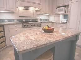 u shaped kitchen islands the suitable home design