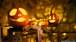 you can view download and comment on halloween decorations free