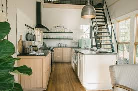 fixer upper season 3 episode 14 the shotgun house