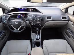2014 honda civic lx 4dr sedan cvt in manassas va auto expo
