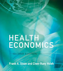 student solutions manual to accompany health economics the mit press