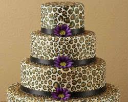 wedding cakes dallas top 10 wedding cake bakeries in dallas tx custom cakes