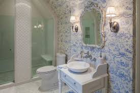 country bathroom designs country bathroom design photos victoriana magazine