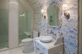 French Country Bathroom Design PHOTOS Victoriana Magazine - French country bathroom designs