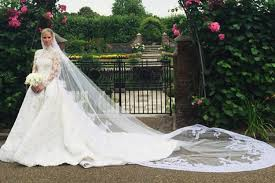 hilton bentley wedding best wedding dress nicky hilton images on pinterest wedding