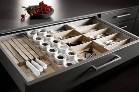 kitchen drawer organization ideas image of kitchen drawer organizer idea kitchen drawer