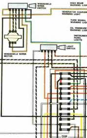 wiring diagram for 1971 vw beetle u2013 readingrat net