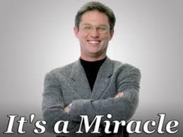 The Miracle Season 2 It S A Miracle Season 2 Air Dates Countdown