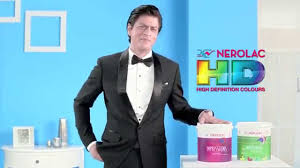 nerolac impressions hd paints tvc revamp your standard home to