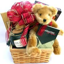 graduation gift basket gift basket