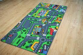 Large Kids Rug Children Rugs Floor Rugs Non Slip Children Carpet Uk
