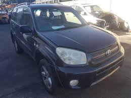 toyota rav4 spares used toyota rav 4 parts for sale general japanese spares