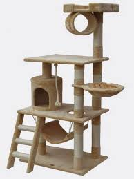 cat furniture cat tree for declawed cat ideas for 2017 spiffy pet products