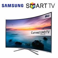 un55js8500 black friday best 20 tv samsung 55 4k ideas on pinterest tv 4k ultra hd tv