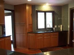 appliance storage cabinet lift up door tambour door tambour door