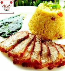 promo cuisine hi binan folks opening promo this authentic cuisine