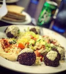 Hummus Mediterranean Kitchen San Mateo Yaprak Doner Order Food Online 101 Photos U0026 54 Reviews