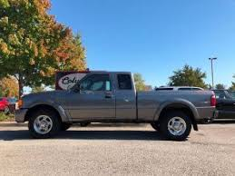 used ford ranger for sale in ohio ford ranger for sale ohio or used ford ranger near marion oh
