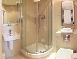 Neues Badezimmer Ideen Badideen Und Gestaltungstipps Ideen Für Das Neue Bad