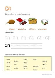 120 free esl consonants and vowels worksheets
