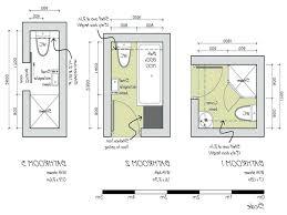 bathroom design layouts master bathroom design layout ideas also small narrow floor plan