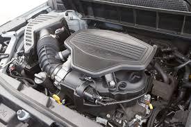 lexus sc300 motor 2017 gmc acadia all terrain first test motor trend