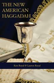 30 minute seder the haggadah that blends brevity with tradition new used books for judaism