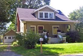 interior craftsman house interiors exterior ideas about
