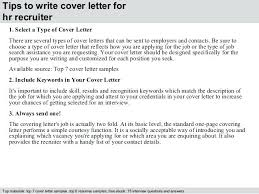email resume to recruiter sample corporate recruiter resume email