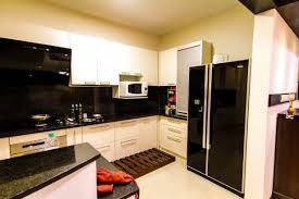 kitchen 51 stupendous modular kitchen furniture images ideas